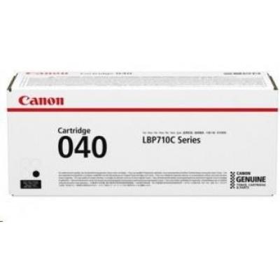Canon LASER TONER  CRG-046M (2300 str.)
