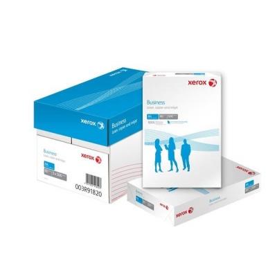 Xerox Papír Business (80g/500 listů, A3)