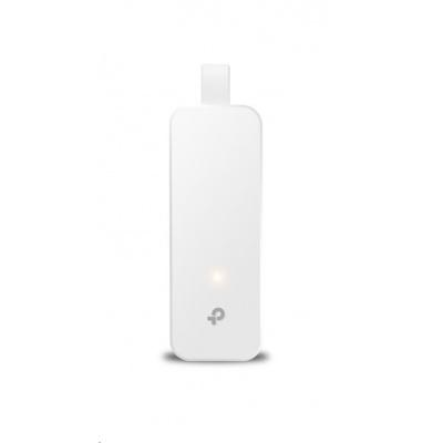 TP-Link UE300 [USB 3.0 gigabitový ethernetový síťový adaptér]