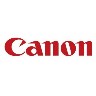 Canon Desktop Basket BU-02