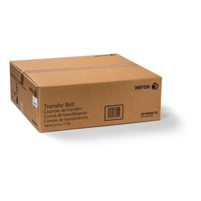 Xerox Transfer Beltpro WC7120/WC72xx (200K) - R6unit