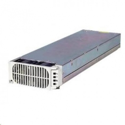 HPE 12500 2000W AC Power Supply
