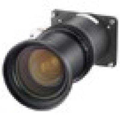 Canon LV-IL02 čočka k projektoru