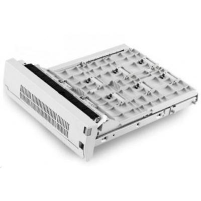Oki Duplexní jednotka pro C9600n/C9650n/C910n