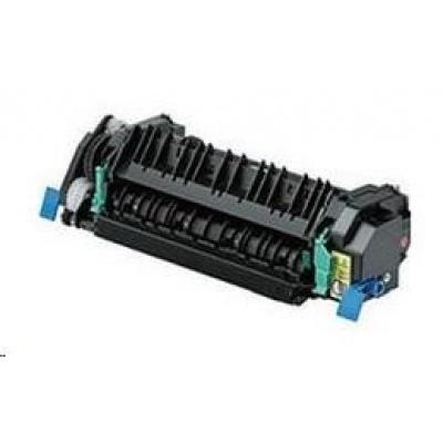 Minolta Fixace MC1680/1690