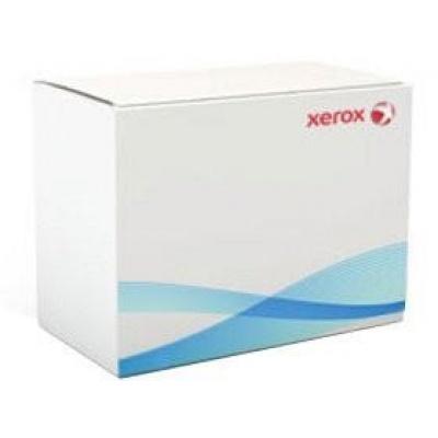 Xerox Souprava pro zamykání zásobníků papíru pro AltaLink C80xx, WorkCentre 78xx/79xx