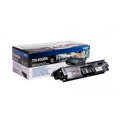 BROTHER Toner TN-900BK Laser Supplies