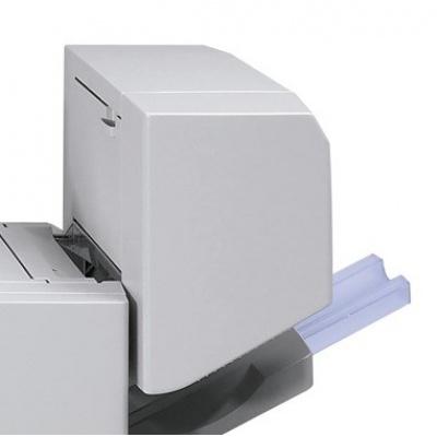 Xerox Sešívačka brožůr (LX Finisher) pro Versalink B70xx a C70xx , AltaLink C80xx
