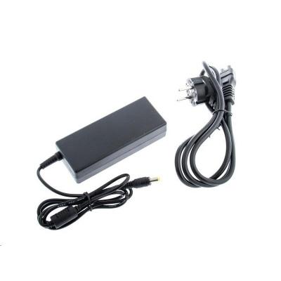 AVACOM nabíjecí adaptér pro notebook Samsung 19V 4,74A 90W konektor 5,5mm x 3,0mm s vnitřním pinem