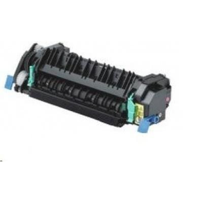 Minolta Fixace MC1600/1650