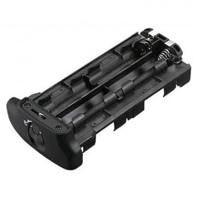 NIKON MS-40 držák baterií aa pro MB-40 (součást balení MB-40)