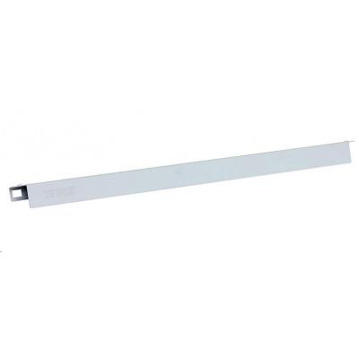 TRITON Kryt pro osvětlovací jednotku LED diodovou RAX-OJ-X07-X1, šedý