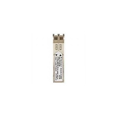 HPE X110 100M SFP LC LX Transceiver