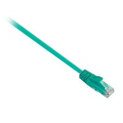 HPE X260 E1 RJ45 120 ohm 2m Router Cbl
