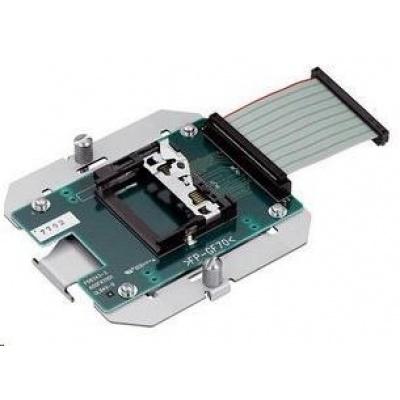 Minolta Adaptér CF karet pro PPx650