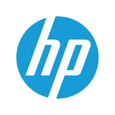 HP JetCaps Bar DIMM pro HP LaserJet P3015