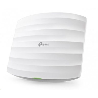 TP-Link EAP110 [Bezdrátový access point N 300 Mbit/s s montáží na strop]