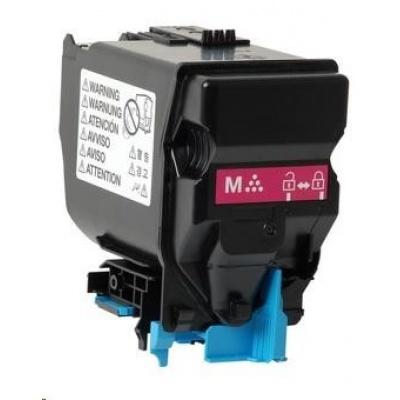 Minolta Toner TNP-48M, purpurový do bizhub C3350, C3350, C3850FS (10k)